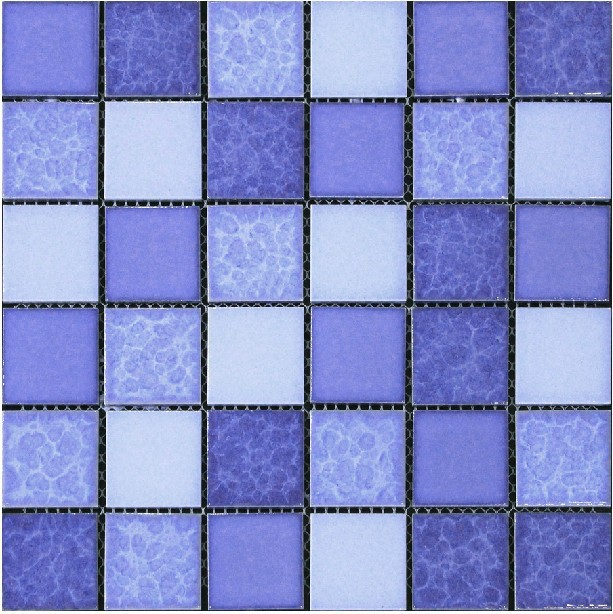 Buy ceramic tiles