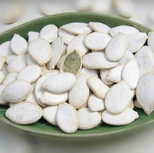 2014 Suplementos Protein Small Nuts Leisure Zero Food White Pumpkin Seeds In Packaging 200 G Factory