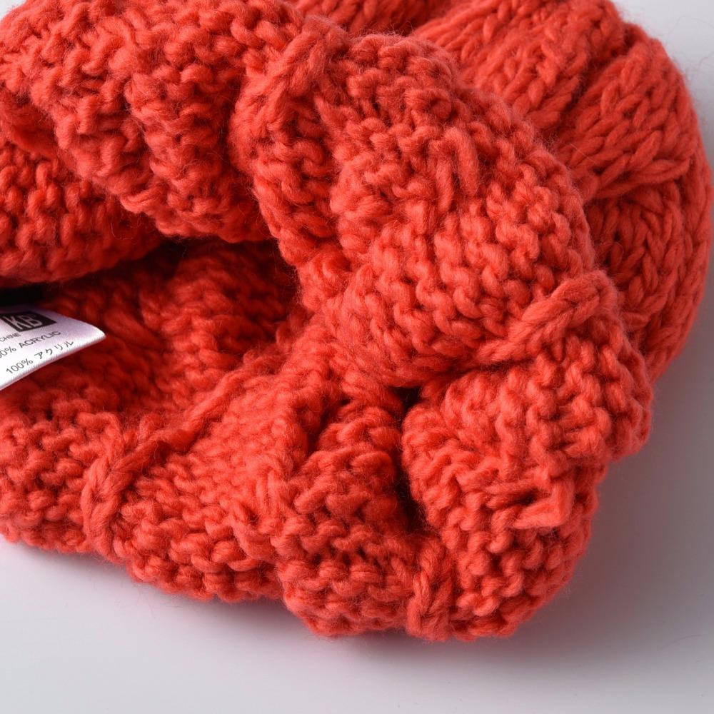 KBBYTLY0100730016-heartful-twist-winter-hat-beanie