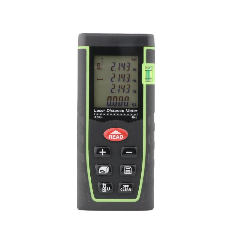 Popular Electronic Tape Measure Buy Cheap Electronic Tape