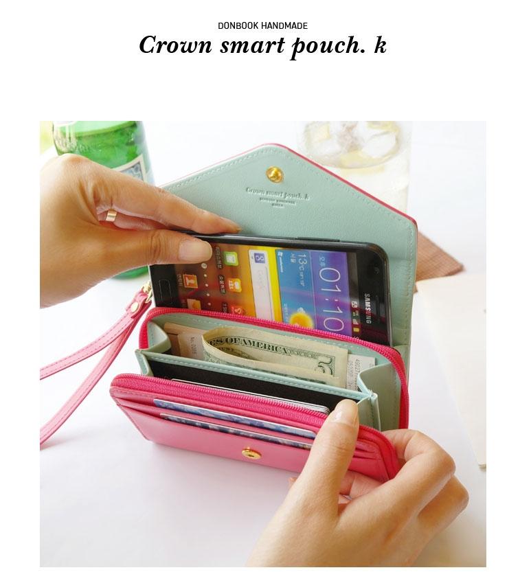 2015 Small Ladies Wallet Fashion Designer Women Wallets for Mobile Phone Holder Girls Purses Zip Coin Pocket Carteira Feminina(China (Mainland))