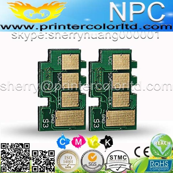 chip FOR Xerox Phaser3215-NI 3260 MFP Workcenter 3215-NI P3225 MFP Workcentre3225DNI WC 3052 black copier chips-free shipping<br><br>Aliexpress