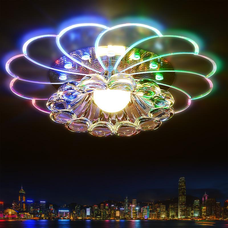 Online kaufen gro handel kristall lampe aus china kristall for Kristall lampe