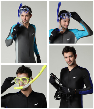 High Quality 4GB Scuba Diving Snorkel Underwater Mask Video Camera DVR 1280 x 960 HD with Anti-fog