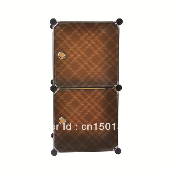 On Sale DIY Locker DIY furniture DIY Armoire Trunk  Storage DIY Chiffonier DIY Garderobe DIY Wardrobe design
