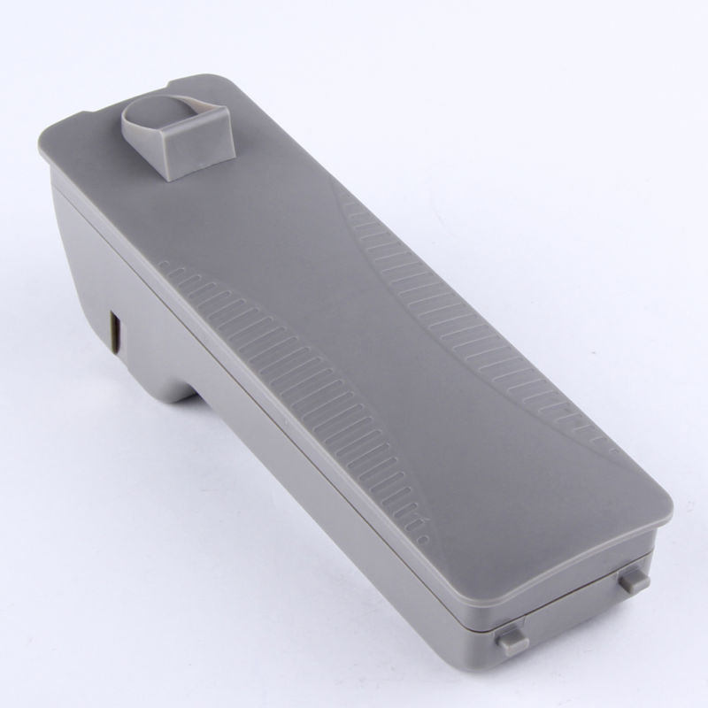NEW 10.8V 3000MAH 3.0Ah NI-MH REPLACEMENT Battery For SHARK pcsBT800 SV800 Vpcs63(China (Mainland))
