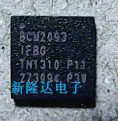 Здесь можно купить   10PCS BCM2093IFBG  Электронные компоненты и материалы