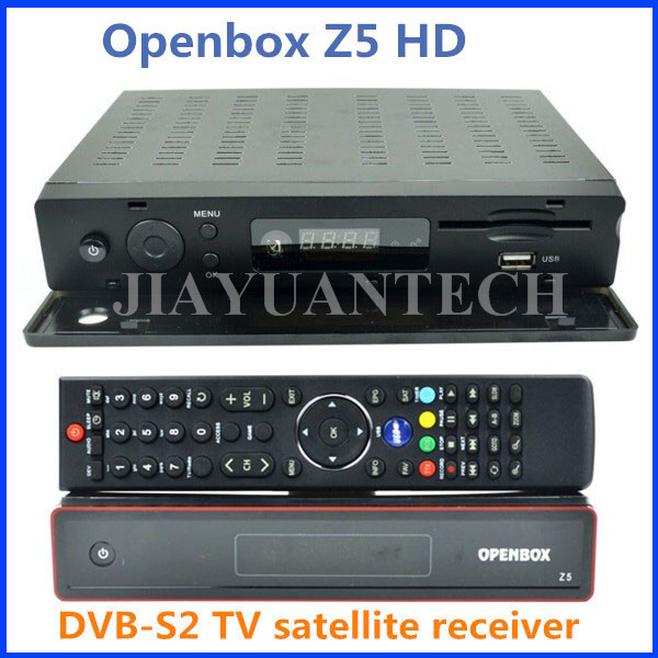original dvb s2 openbox z5 satellite tv receiver free internet wifi full hd 1080p youtube 3g. Black Bedroom Furniture Sets. Home Design Ideas