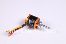 Buy FMS 1400mm /1.4m FW190 motor 4250 KV580 RC Model Plane Parts Fw 190 for $31.99 in AliExpress store