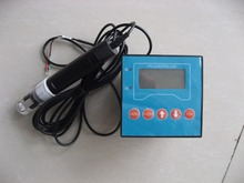 Buy Sewage Water Electrode 4~20 mA Output RS485 Communication pH Tester Digital for $223.00 in AliExpress store