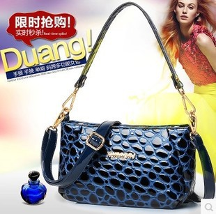 2015 New style Spring/Summer handbags best quality hot brand handbags Fast delivery bags Free Shipping on Promotion
