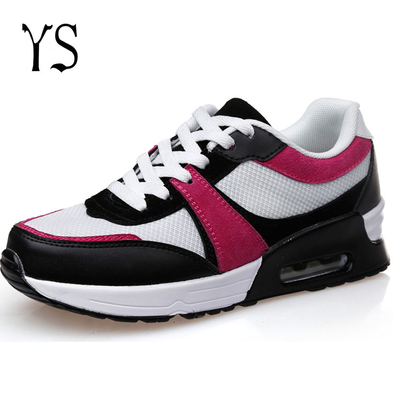 Compare Prices on Cheap Womens Tennis Shoes- Online Shopping/Buy ...