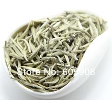 2014 Organic Premium Bai Hao Yin Zhen White Tea!  Bai Hao Silver Needle!50g
