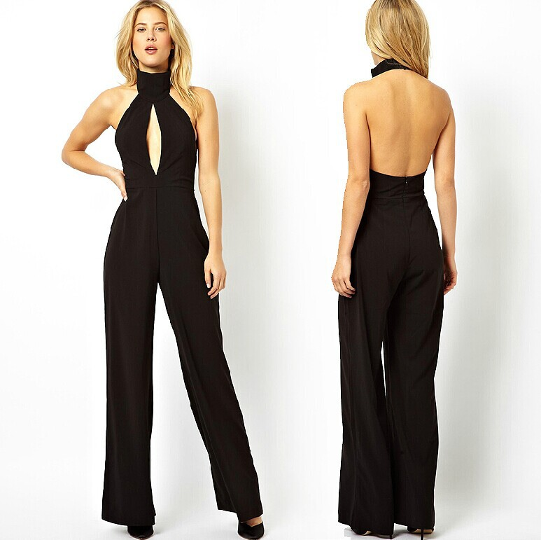 Jumpsuit Plus Size uk Plus Size Women Jumpsuits
