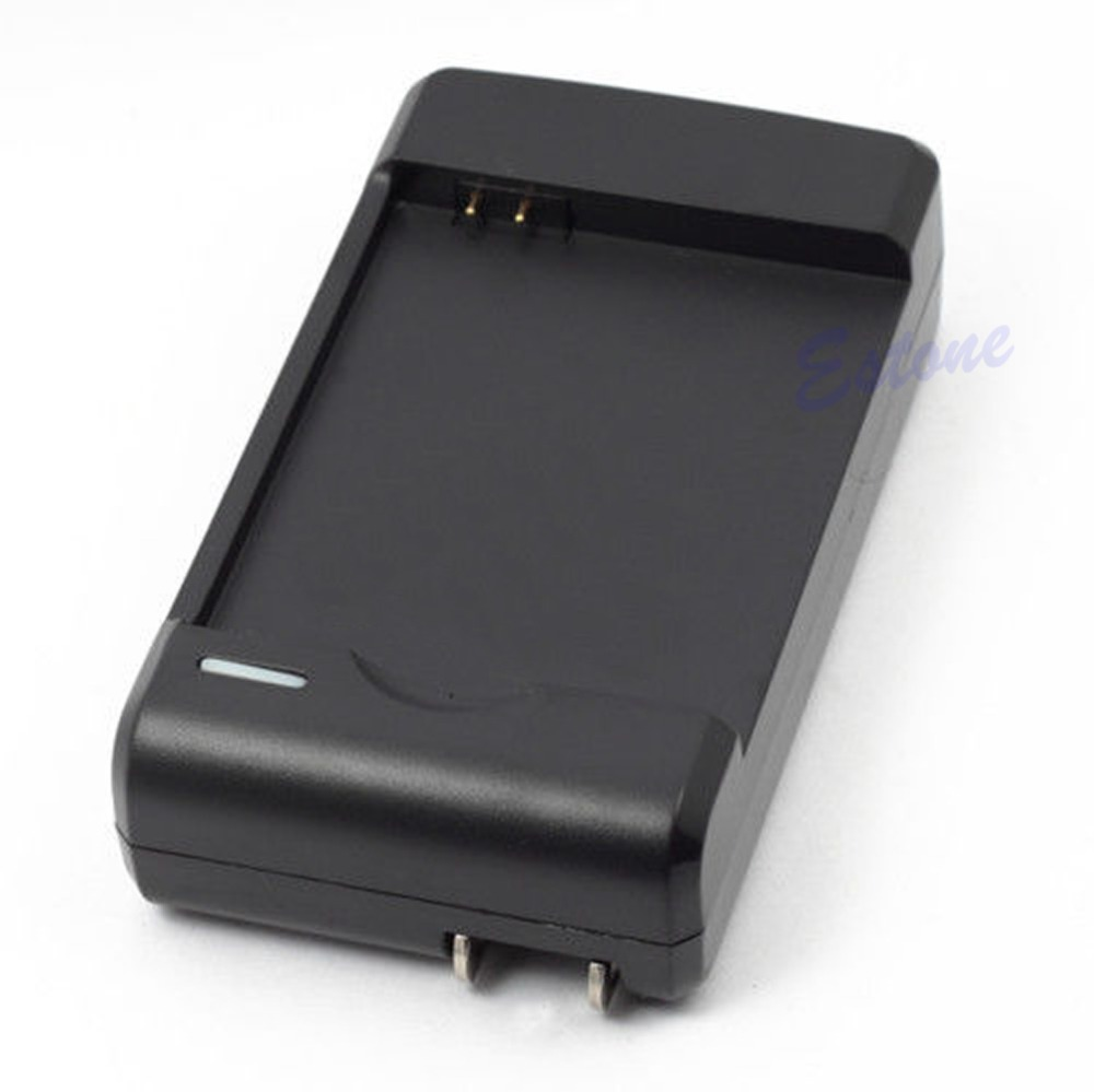 External USB Port Wall Dock Travel Battery Charger For Samsung Galaxy S4 I9500(China (Mainland))