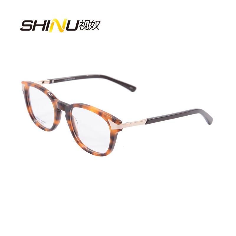 Designer Eyeglasses for Men Premium Eyeglass Frames amp Lenses