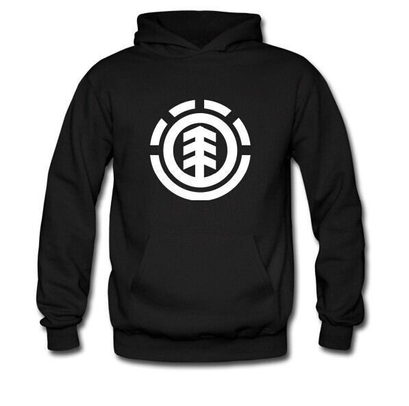 The largest range of skate hoodies, zip-up hoodies, and men's sweatshirts at the Official Element Skateboards store. Free shipping and returns.