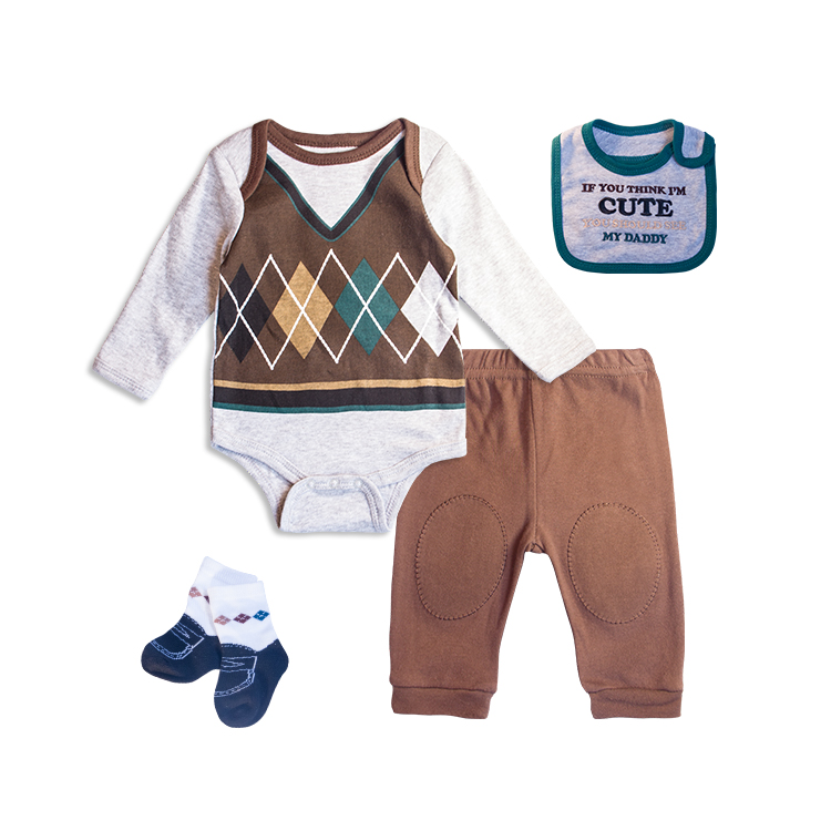 line Buy Wholesale luxury baby clothing from China