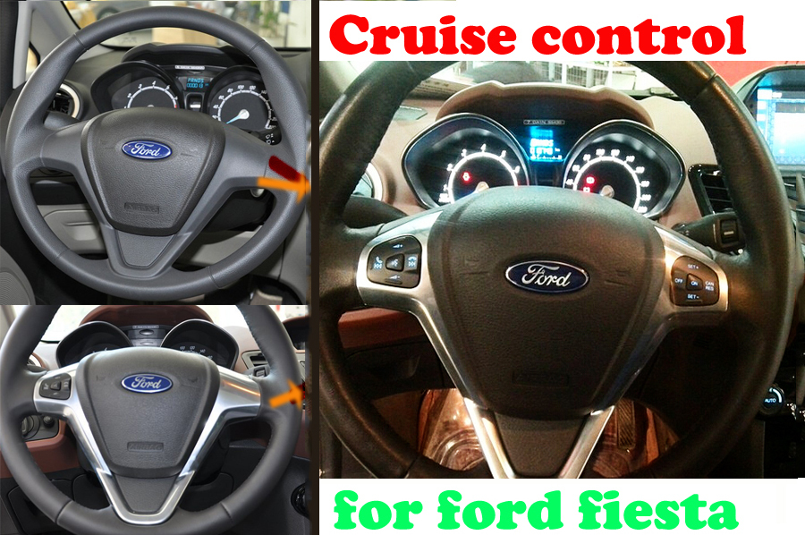 Ford Cruise Control Switch Cut Off : New car speed control switch cruise system kit for