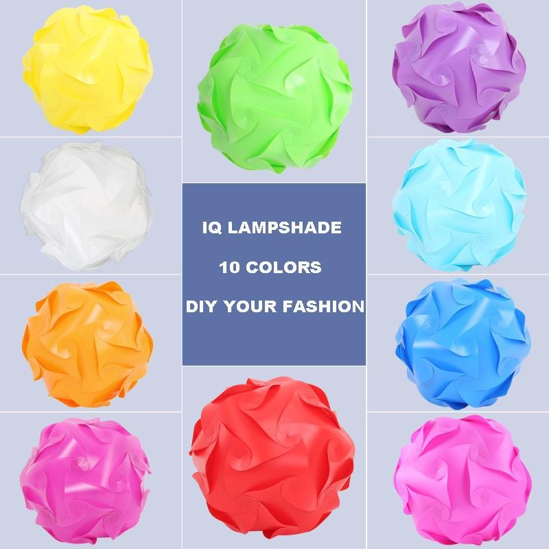 IQ lampshade-1