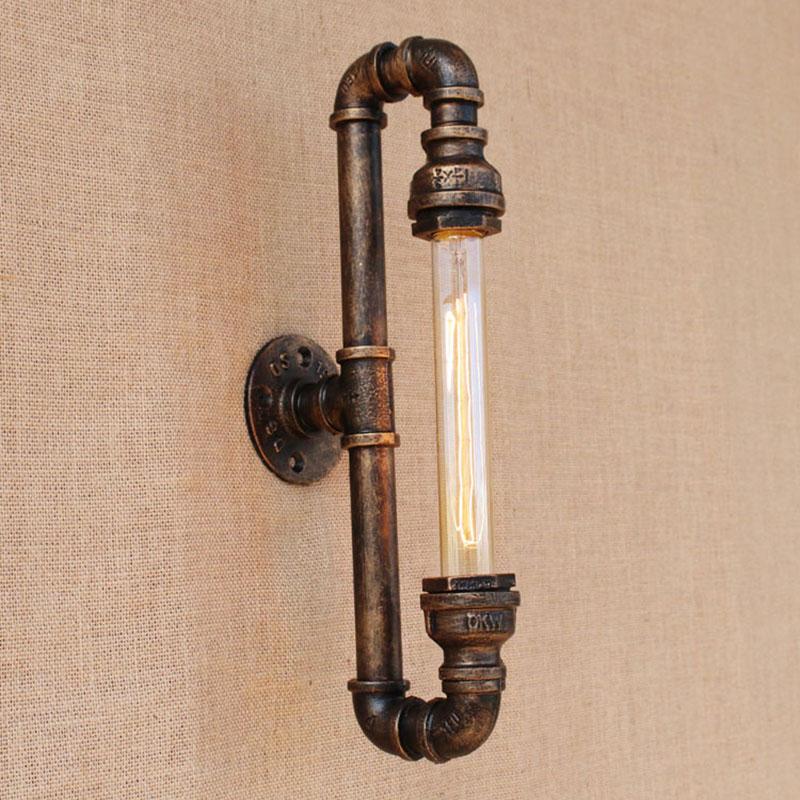 Online kopen wholesale water muur ontwerp uit china water muur ontwerp groothandel - Nieuwe ontwerpmuur ...