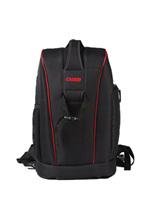 Buy Caden K6 Camera Backpack Bag Case Canon Nikon Sony DSLR Traveler Lens Camcorder Tablet PC Bag for $35.88 in AliExpress store
