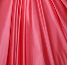 Evening Dress 2016 Free Shipping Floor-length Satin Sexy Formal Prom Party Gowns Elegant Long Evening Dresses(China (Mainland))