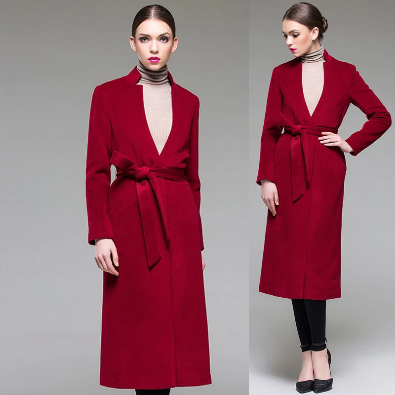 Find a great selection of coats, jackets and blazers for women at report2day.ml Shop winter coats, peacoats, raincoats, as well as trenches & blazers from brands like Topshop, Canada Goose, The North Face & more. Free shipping & returns.