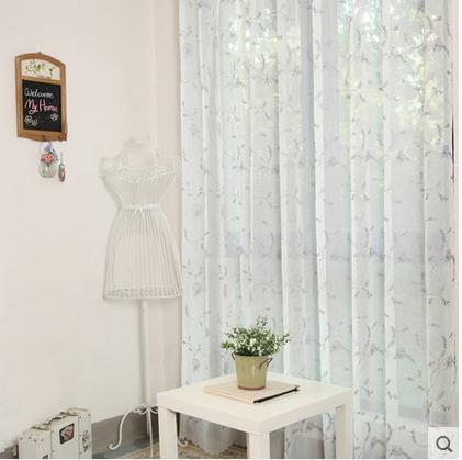 compleet slaapkamerkoop goedkope compleet slaapkamer loten van, Meubels Ideeën