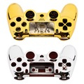 Handheld Game Players Kids Children Classical Game Console Portable Handheld Video Tetris Games Juegos For PSP Gaming