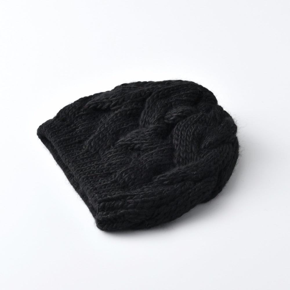 KBBYTLY0100730022-heartful-twist-winter-hat-beanie