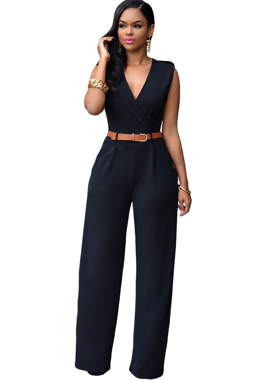 Compare Prices On Xxl Jumpsuit- Online Shopping/Buy Low ...