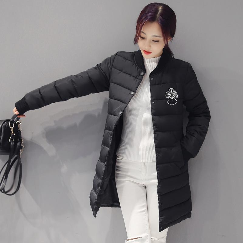 Popular Womens Extra Long Down Coat-Buy Cheap Womens Extra Long