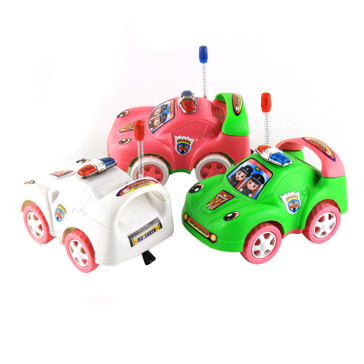 Colorful Classic Boy&amp;Girl Vehicle Kids Child Toy Mini Small  Car VBD30 P<br><br>Aliexpress