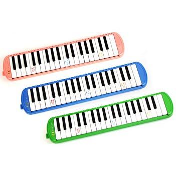 37 key children standard teaching special harmonica , fashion multicolor mouth organ<br><br>Aliexpress