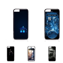 hot tardis doctor dr police box Huawei P7 P8 P9 mini Honor V8 3C 4C 5C 6 Mate 7 8 Plus Lite 5X Nexus 6P mobile case - My Phone Cases Factory store