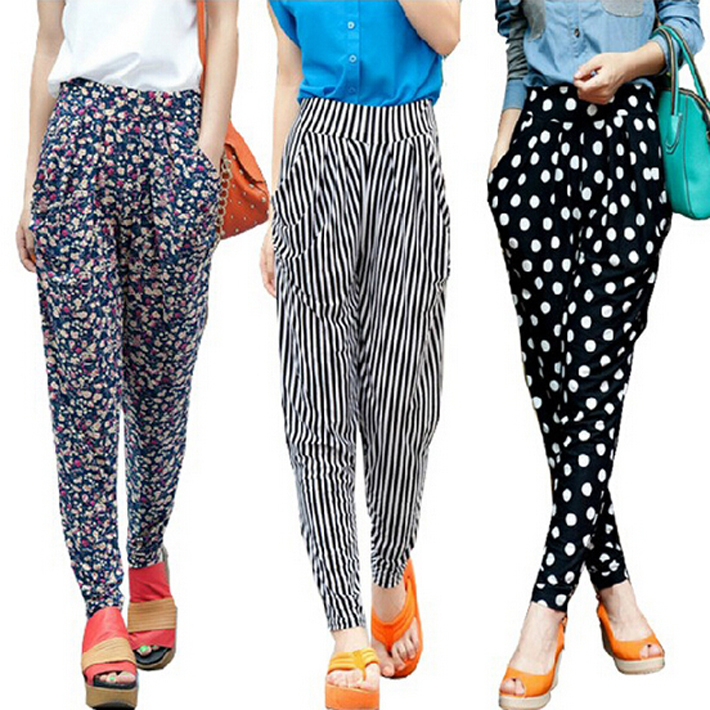 new pants for women - Pi Pants