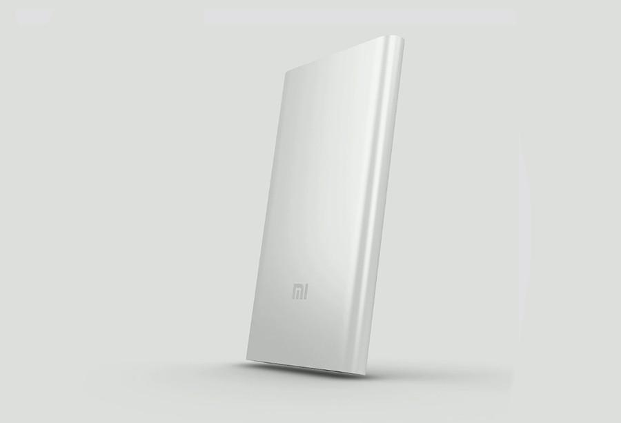 Xiaomi 5000mAh (1)