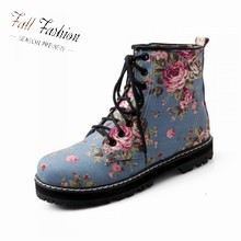 Brand New Cut-out  2015 Big Size 33-40 Summer Boots Open Toe High