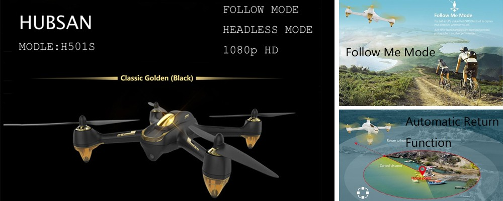best rc helicopter for aerial photography with Hubsan X4 H107d 4ch 2 4g Quadrocopter 4 Axle Fpv Camera Drone Rc Toys Helicopter Aerial Photography Video Rtf F08562 on New Arrival Rc Drone 4ch 6 Axis Gyro Quadcopter Rtf Rc Helicopter Toy Gifts Skrc Q16 Wifi Fpv 0 5mp Camera 2 4ghz App Control as well 6520 Corfu Road Unit 65 together with Remote Control Drone With Camera also Wholesale Fixed Wing Drone moreover hobbyflip p769walkera Qr X800 Fpv Rtf Gps Quadcopter Drone With Devo F12 G 2d Gimbal No Camera.