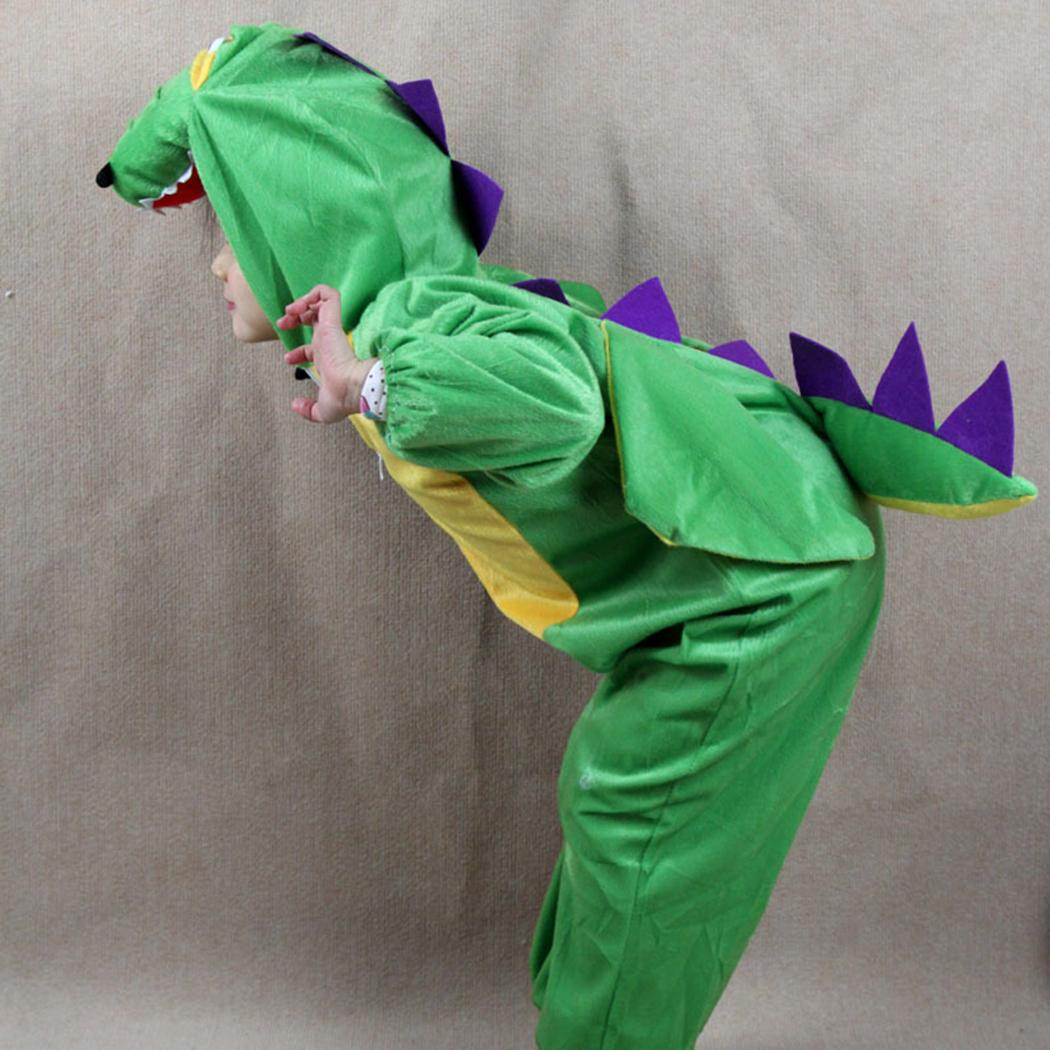 Coccodrillo costume acquista a poco prezzo