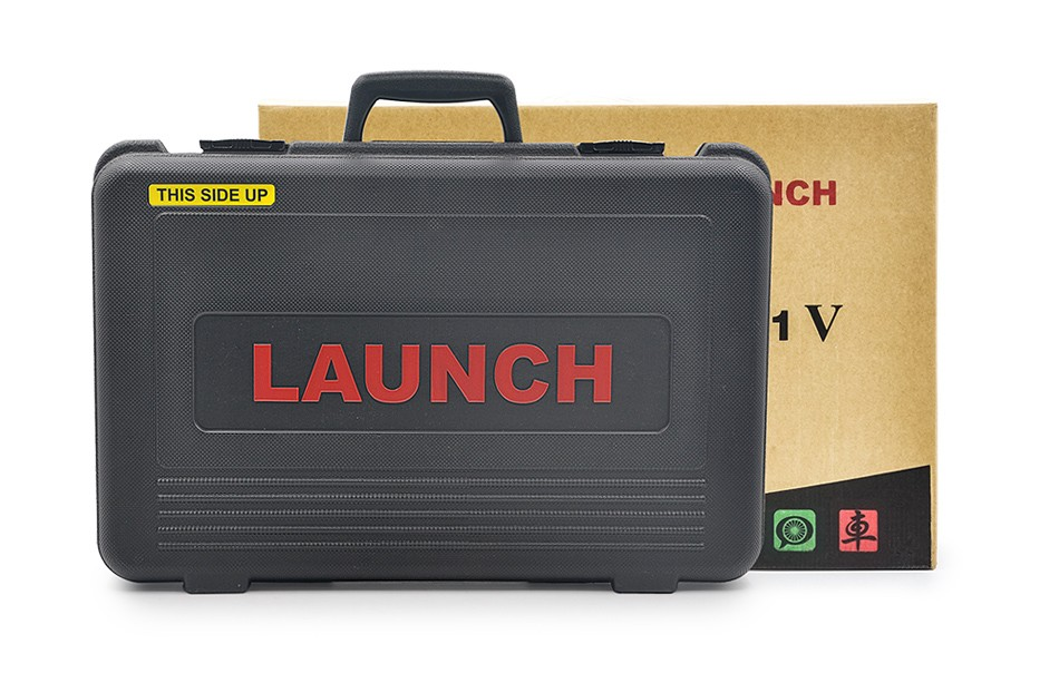Launch X431 V (8)