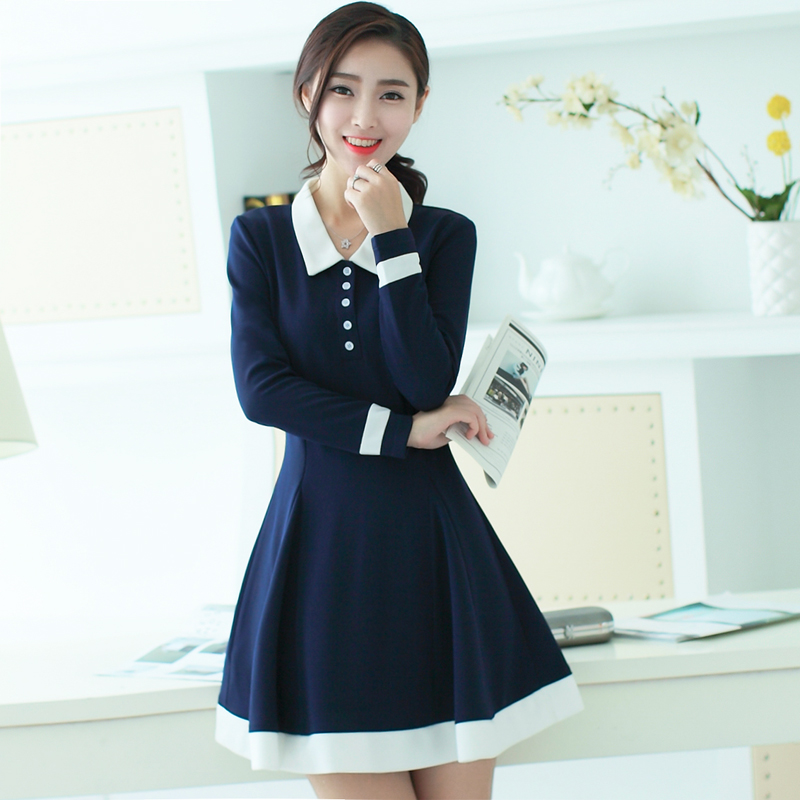 cute teen clothes buy cheap cute teen clothes lots from china cute