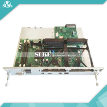 Printer Mainboard Main Board For HP LaserJet M9040 M9050 MFP CC395-67902 CC402-60001 Formatter Board Logic Board