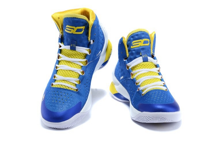 0ce128f0ff06 stephen curry shoes 2015 men cheap   OFF58% The Largest Catalog ...