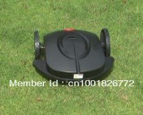 2013 Automatic Robot Lawn Mower/grass cutter with CE and Rosh Approved,Li-ion Battery,Auto Recharged(China (Mainland))