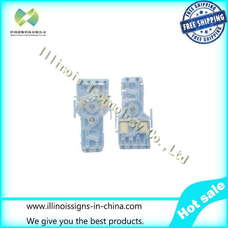 Mimaki JV150 / JV300 Damper printer parts(China (Mainland))