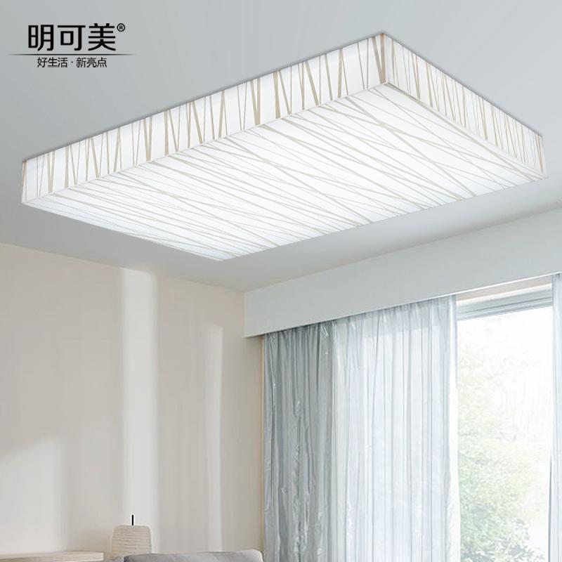 Lamp Voor Slaapkamer: Nieuw stalen led wandlamp flexibele arm bed lamp ...