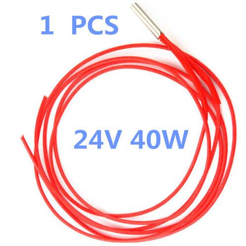 24V 40W