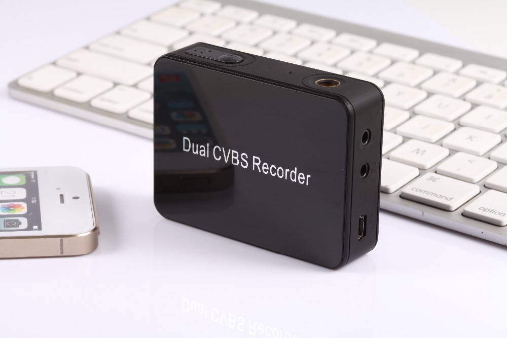 """Dual lenses two videos 2.4"""" 1280*480 LCD screen 300 Degree Super wide angle Truck, bus, motorcycle motor car camera recorder X6(China (Mainland))"""